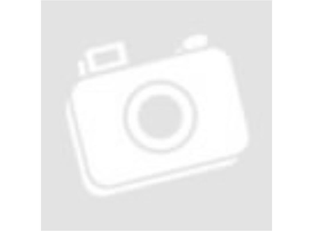 fd76a8e37b Kiara kék-sárga csíkos maxi ruha